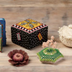 The Enduring Lure of Pincushions