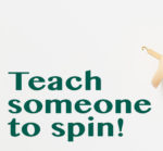 Help a New Spinner Learn How to Spin Wool