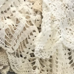 The Resurgence of Doilies