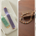Quick and Easy: Approachable and Rewarding Bead Weaving Patterns
