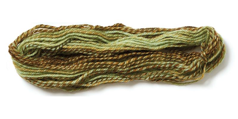 Three Tips for Plying Yarn
