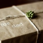 5 Quick Projects to Make for Dad (Plus a Free Pattern!)