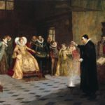 This Week in History: Queen Elizabeth I of England Ascends the Throne