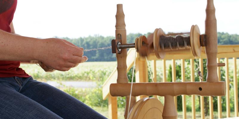 I Am a Spinner: Lindsay Stevens: Winemaker