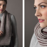Grafting Two-Color Brioche Using the Two-Pass Method