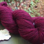 Her Handspun Habit: What's Your Type? 5 Ways to Explore New Spinning Fiber