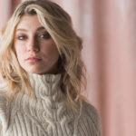 <em>knit.wear</em> Fall/Winter 2018: Highland Raglan