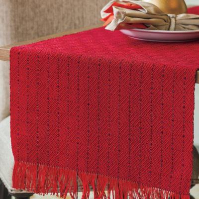 Gift Ideas for Weavers