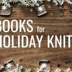 Last Minute Knitting: Socks