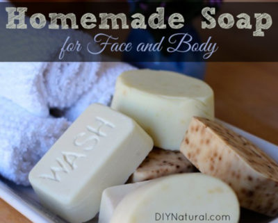 how-to-make-soap1-660x444