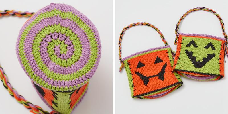 Crochet Class: How to Crochet a Spiral