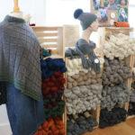 LYLYS: Cornwall Yarn Shop