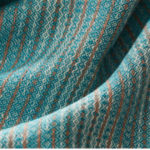Ask Madelyn: Winding Multicolored Warps