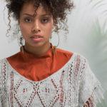 <em>knit.wear</em> Spring/Summer 2018: Timor Tee