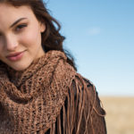 Tips and Tricks for Working Tapestry Crochet