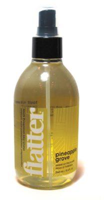 Soak's Flatter Spray