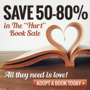 IW_HurtBookSale-403