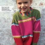 Inca Child