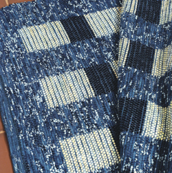 In Rug Weaving You Can Experiment With Mixing Styles Our Free