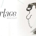 <em>Woven in Wire</em> Jewelry: Lilium Bracelet