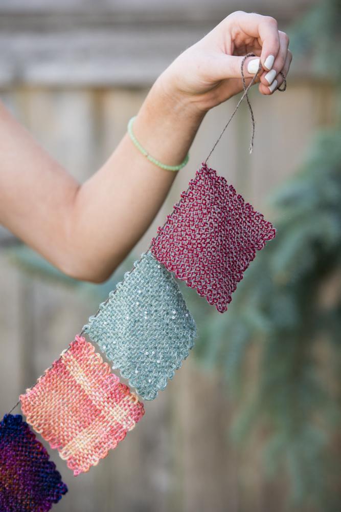 Interweave-04-29-2015-Craft-Girl-509