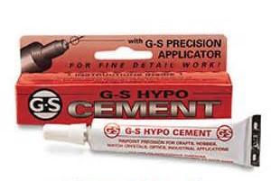 J-CEMENT-GS-Hypo