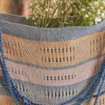 Lovely Lace Market Bag