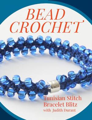Judith_Durants_Crochet_vid