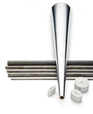 tool of the week, jewelry making mandrels, bezel mandrel, ring mandrel, bracelet mandrel