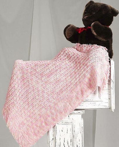 KDTV_302_SCOUBIDU_HEARTS___CABLES_BABY_BLANKET_medium