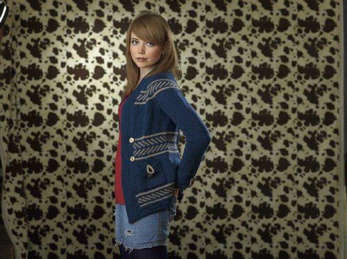 cornsilk pullover Knitting Pattern