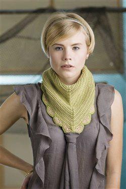 figurehead shawl