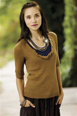 sackets-harbor-pullover Pattern
