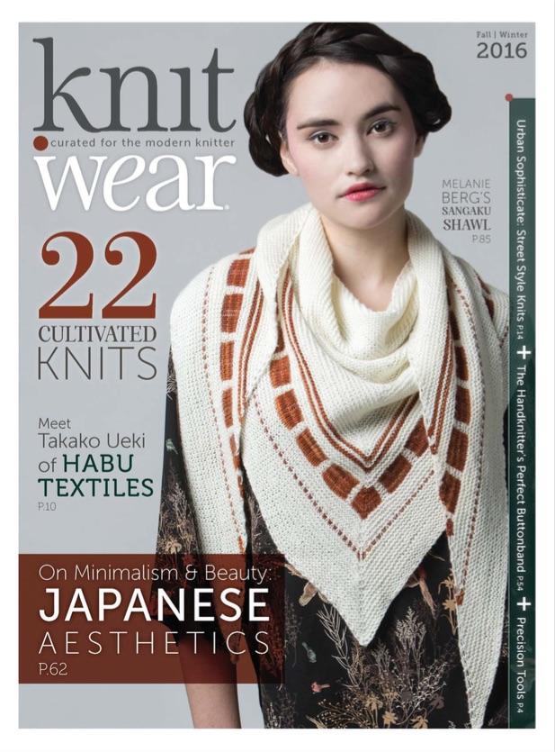knit.wearFall/Winter 2016