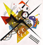 Beading with the Masters: Wassily Kandinsky