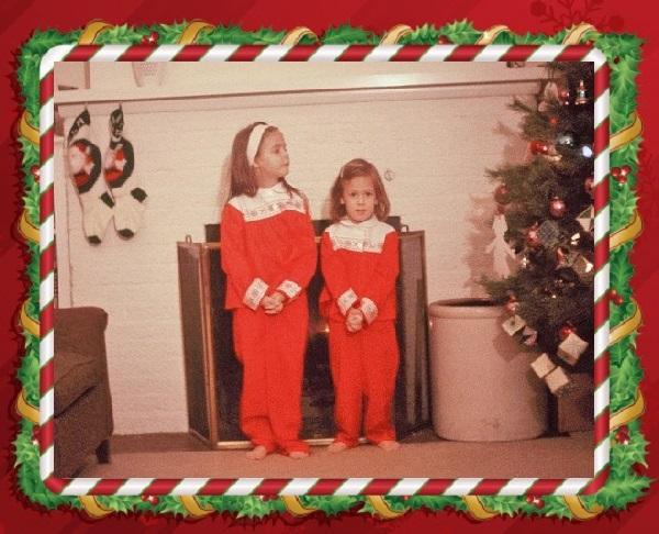 Karla-Christmas1963