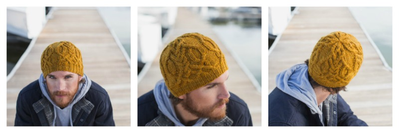 Montgolfier Hat Kit