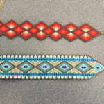 Hope and Healing in the Beading Community