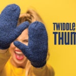 Mitten Anatomy: The Thumb Gusset