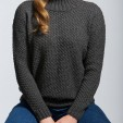 maduri sweater knitting pattern knitscene fall 2015