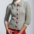 couturier jacket knitting pattern knitscene fall 2015