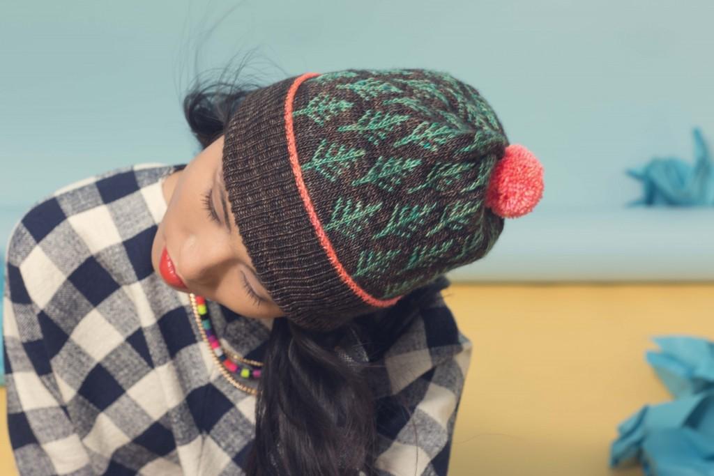 KnitScene-2015-Winter-0059