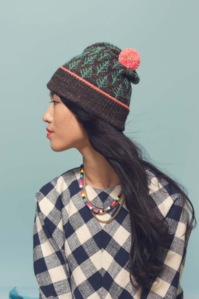 KnitScene-2015-Winter-0065