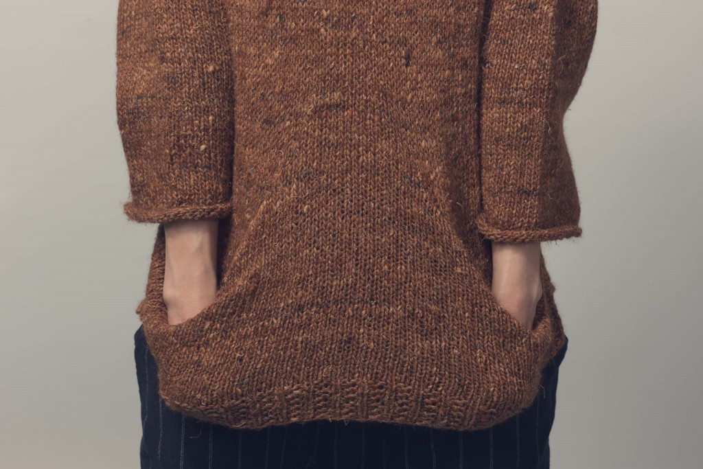 KnitScene-2015-Winter-0647