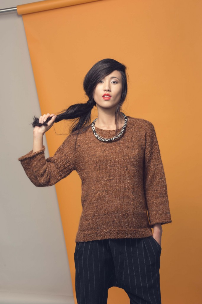 KnitScene-2015-Winter-0689