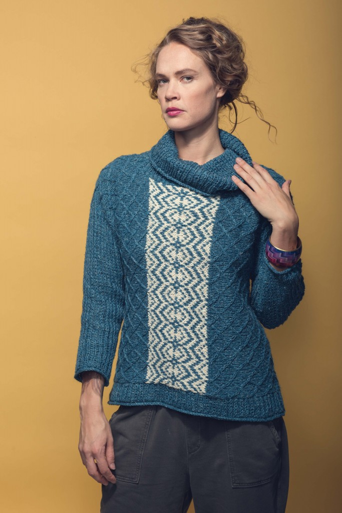 KnitScene-2015-Winter-0876