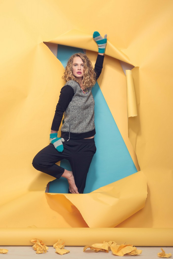 KnitScene-2015-Winter-0944