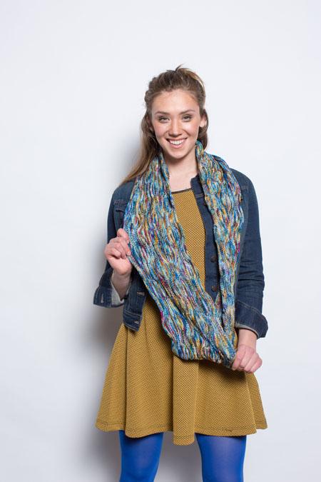bingham hill cowl knitting pattern