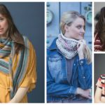 Get the Perfect Gift for the Knitter in Your Life