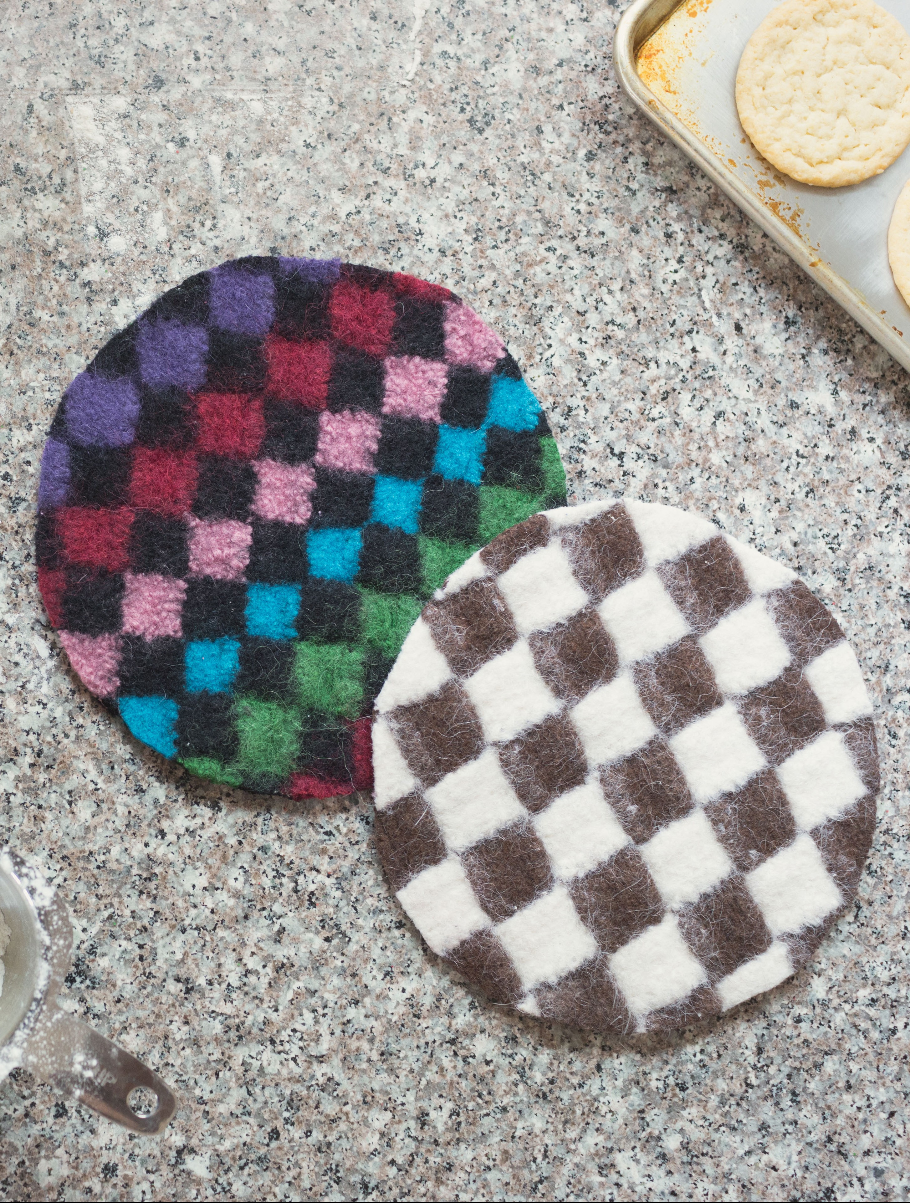 Knits-Gifts-2015-0048